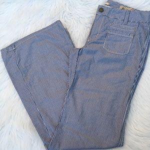 Gap Limited Edition Jean